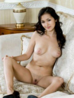 Голые казашки: девушки из Казахстана