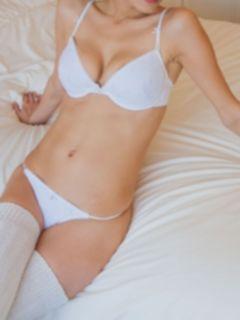 Сексуальная попка голой красотки